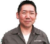Kimura Tosou